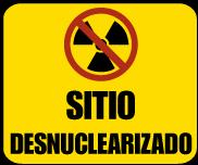 http://ecologistasenaccion.org/sitio_desnuclearizado/img/banner_cas_180x150.png